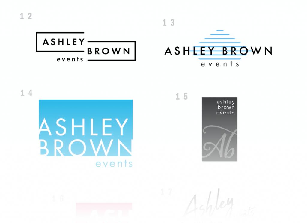 logo graphic design bushwick